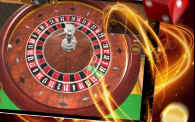 The Way to Locate a Roulette Winning Strategy That Works